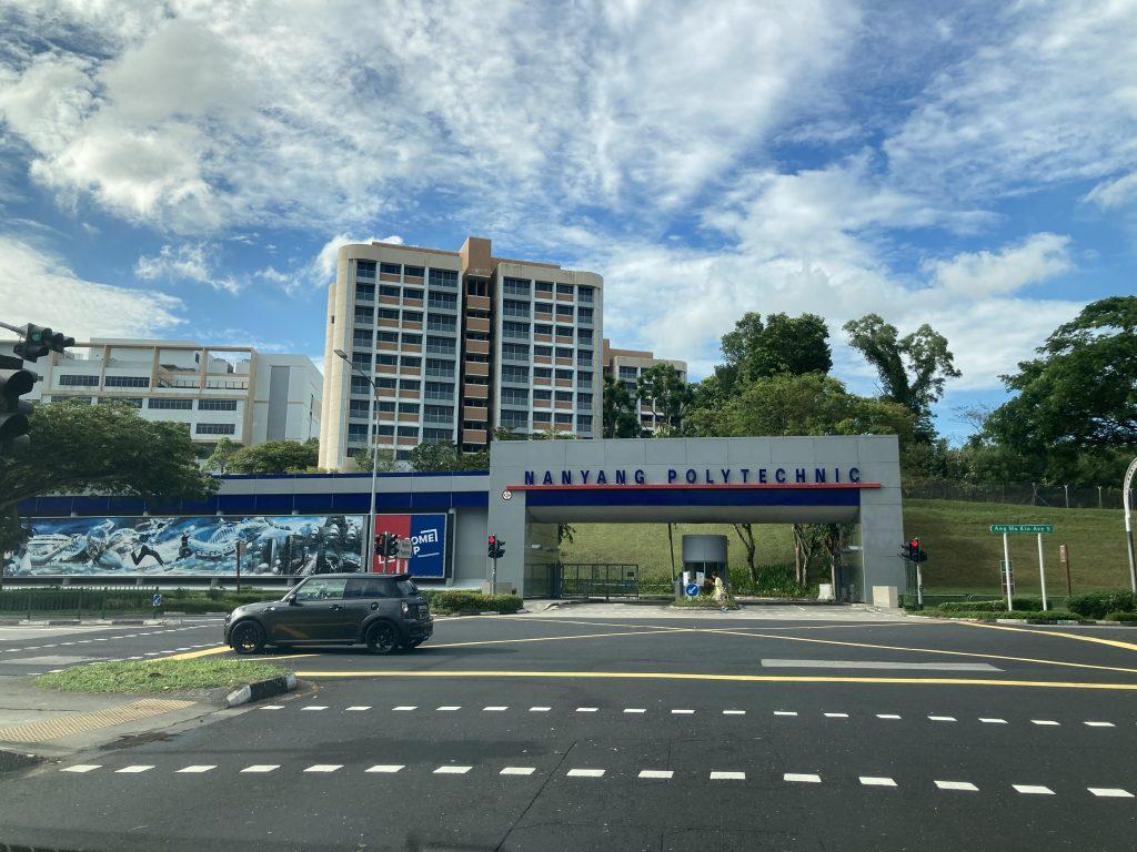 Review of Belgravia Ace Located at Ang Mo Kio Ave by Tong Eng